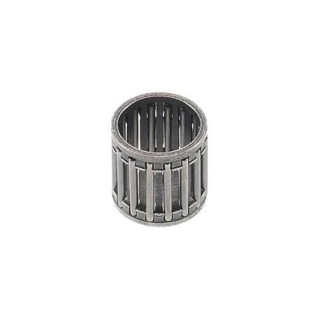 Gabbia 15x18x17 Frizione WTP 60, MONDOKART, WTP 60 frizione