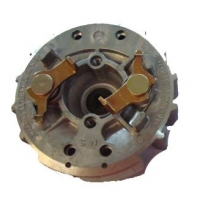 Flywheel WTP 60