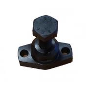 Extractor WTP Ignition 60, MONDOKART, WTP 60 accessories