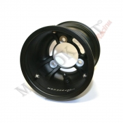 Front Rim Mondokart for CRG (55mm), MONDOKART, Front Magnesium