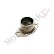 Exhaust Manifold KWE60 Comer, MONDOKART, Comer KWE60 (60cc)