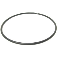 External head gasket OR IAME KZ - KF - OK