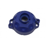 Exhaust valve cover Iame OK - KF, mondokart, kart, kart store