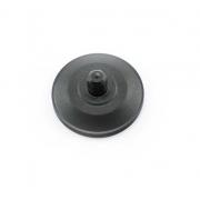 Exhaust valve Piston Iame OK - KF, MONDOKART, Exhaust valve
