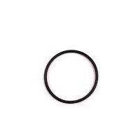 O-ring 146 FPM valve 75 Iame KF - OK