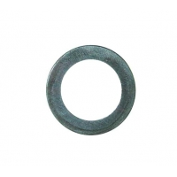 Thrust washer 26 X 17 X 0.5 secondary shaft TM