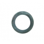 Thrust washer 26 X 17 X 0.5 secondary shaft TM, mondokart