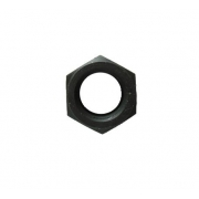 Nut for engine sprocket / flywheel Iame, MONDOKART, Ignition
