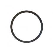 Bearing shim 6205 (1442 BC1) Iame, MONDOKART, Crankcase Iame OK