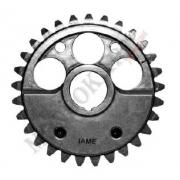 Balancing gear Iame OK - OKJ, MONDOKART, Countershaft Iame OK