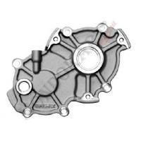Cover enclosed gears Iame OK - OKJ
