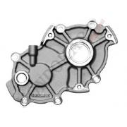 Cover enclosed gears Iame OK - OKJ, MONDOKART