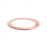 Copper Head Gasket IAME KZ - KF, MONDOKART, Cylinder & Head