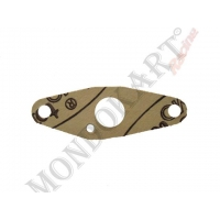 Exhaust valve gasket Iame KF (Old type)