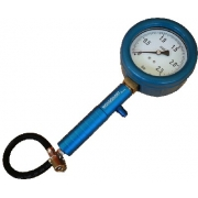 Luftdruckprüfer Reifen Manometer Mondokart PRO, MONDOKART
