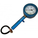 Pressure Gauge Tyres Manometer Mondokart PRO, mondokart, kart
