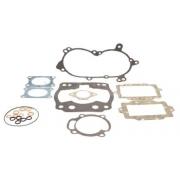 Seals Series IAME KF Reedster, MONDOKART, Exhaust & Gaskets