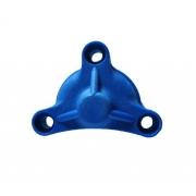 Bendix Plastic support IAME KF Reedster, MONDOKART, Starter