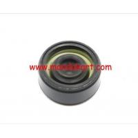Sealing ring FLJ7 IAME KF Reedster