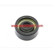 Sealing ring FLJ7 IAME KF Reedster, MONDOKART, Water Pump IAME