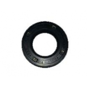 Joint SPI 12 x 22 x 6 Pompe à eau Reedster IAME KF (2009-2012)
