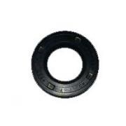 Oil Seal 12 x 22 x 6 Water Pump Reedster IAME KF (2009-2012)