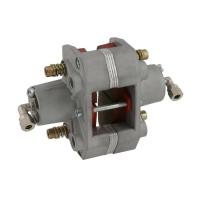 Adaptable brake caliper 2PN100 Righetti Ridolfi