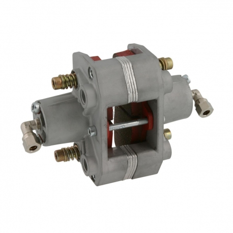 Adaptable brake caliper 2PN100 Righetti Ridolfi, mondokart