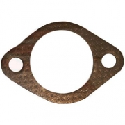 Gasket exhaust TM K9 and earlier engines, MONDOKART