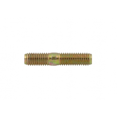 Joint Pin for wheel hubs M8, mondokart, kart, kart store
