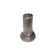 Chiodo campana frizione 6mm TM, MONDOKART, Frizione TM K7