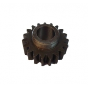 Pinion primary couple Z19 K8 (Old type TM), MONDOKART