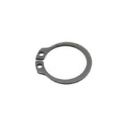 Seeger ring for shaft D. 25 Vortex, mondokart, kart, kart