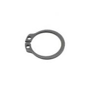 Seeger-Ring für die Welle 25 D. Vortex, MONDOKART, Pleuel Rok