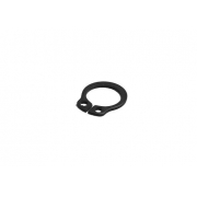 Seeger-Ring für Welle 10 Vortex D., MONDOKART, kart, go kart