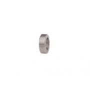 Spessore Uniball CRG 8,5-14x5 mm, MONDOKART, Sniper, viti