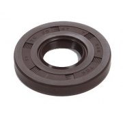 Oil Seal 20x47x7, MONDOKART, Oil Seals & Gaskets