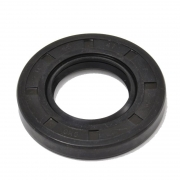 Oil seal 25x47x7, MONDOKART, Oil Seals & Gaskets