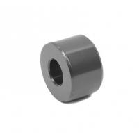 Thickness Iame KF exhaust valve (M6)