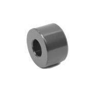 Thickness Iame KF exhaust valve (M6), MONDOKART, Exhaust valve