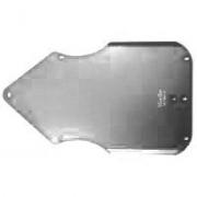 Floorpan (Counter top) R30C-Y BirelArt, MONDOKART, Frame