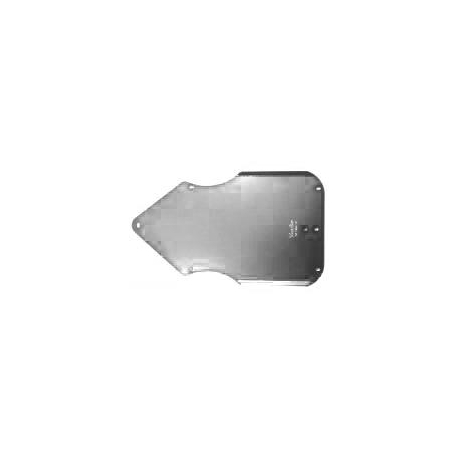 Floorpan (Counter top) R30C-Y BirelArt, mondokart, kart, kart