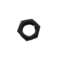 Lock Nut IAME KF (old type)