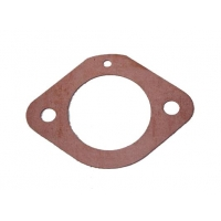 Gasket 30mm carburetor (KF1)
