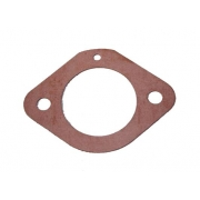 Gasket 30mm carburetor (KF1), MONDOKART, Tillotson Parts