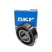 Bearing 6205 SKF C4 TN9 (polyamide cage), MONDOKART