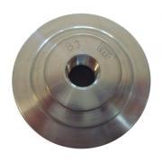 Cupola testa camera di combustione TM (modello a scelta)