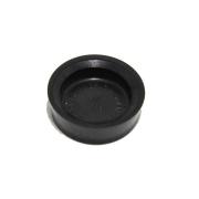 Gommino Akron 30001 (7/8) - a tazza 21,70 mm, MONDOKART