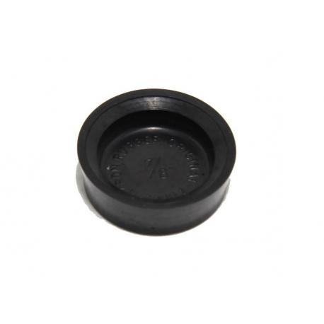 Akron Rubber 3000/1 (7/8) - bis 21,70 mm cup, MONDOKART, kart