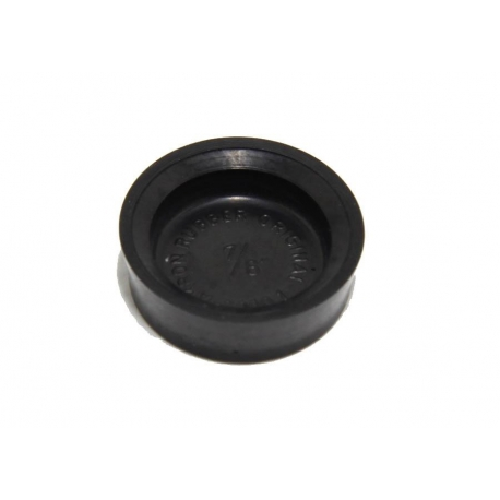 Akron Rubber 3000/1 (7/8) - to 21,70 mm cup, mondokart, kart